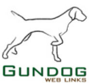 GUNDOG WEB LINKS